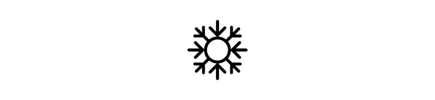 Otoño/Invierno