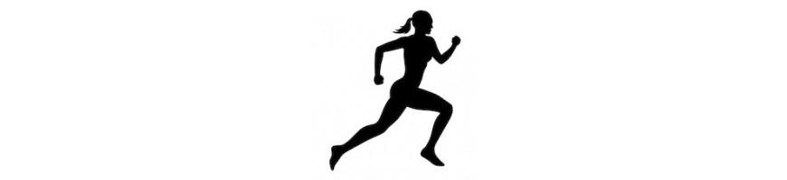 Chandal-Sport