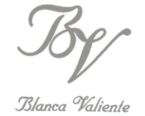 Blanca Valiente