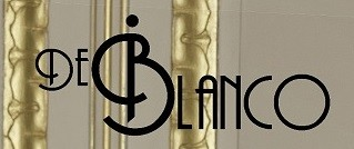 De Blanco