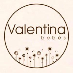 Valentina Bebes