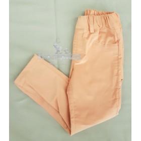 Pantalon Malla Salmon