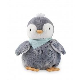 Pingüino Peluche Kaloo Pequeño