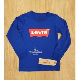 Camiseta Levis Ultramar Puños