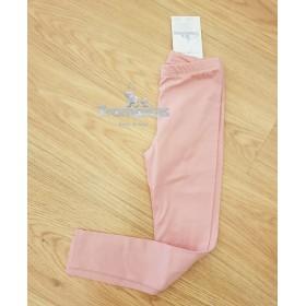 Legging Basico Rosa