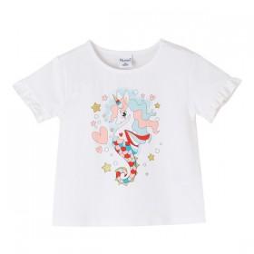 Camiseta Caballito de Mar...
